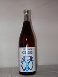 6113 【みいの寿/福岡】Cicala(チカーラ) 純米吟醸 720ml 三井の寿