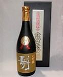 6571【みいの寿/福岡】三井の寿 大吟醸 全国新酒鑑評会 金賞受賞酒 720ml
