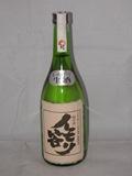 6580 【中野酒造/大分】イモリ谷 純米生原酒 720ml