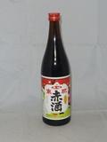 691 【熊本・瑞鷹酒造】東肥 赤酒 飲用 720ml