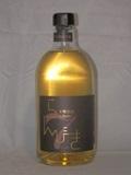 885 麦焼酎 【ゑびす酒造/福岡】 らんびき7年熟成古酒100%  40° 720ml