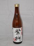 94 【高橋商店/福岡】 繁桝 手造りの地酒 720ml