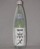 1927 【高橋商店/福岡】博多一本〆 純米酒 生々 720ml
