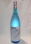 2336 芋焼酎 【小鹿酒造/鹿児島】 青とんぼ 1800ml