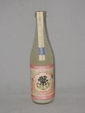 5597 【高橋商店/福岡】 繁桝 純米大吟醸にごり酒 生々 720ml