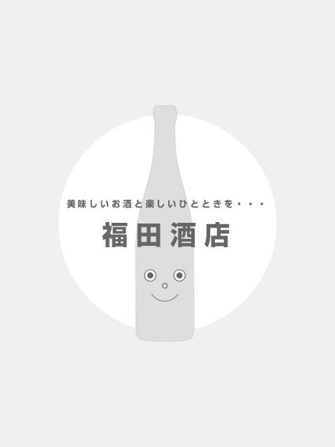 1303 清酒 送料半額【高橋商店】 繁桝 益々繁盛(ますますはんじょう) 4500mL ☆