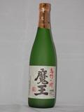 芋焼酎【白玉醸造】魔王720ml※単品での販売は行っていません。ご了承ください。