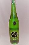 1060 【大和酒造/佐賀】アカカベ 天高し生 吟醸酒 720ml