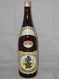 1169 【熊本県酒造研究所】 香露 くまもとの酒 1800ml
