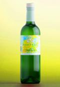 1371 【熊本ワイン/熊本】シャルドネ正宗 やわらかリッチドライ2015 720ml