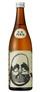 1394【山口酒造/福岡】 庭のうぐいす だるまラベル 特別純米酒 720ml