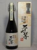 1482 米焼酎 【比翼鶴酒造/福岡】不比等(ふひと) 35°長期貯蔵 720ml