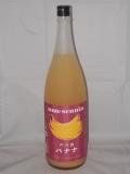 1496 【小林酒造】 梅仙人(うめせんにん) バナナ梅酒 720ml