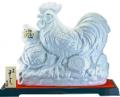 1732【山元酒造/鹿児島】干支ボトル 酉(とり) 芋焼酎 1800ml [お取り寄せ商品]