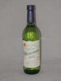1798 【安心院葡萄酒工房/大分】安心院 新酒ナイアガラ 白 720ml