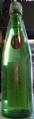 1905 【福岡/杜の蔵】 独楽蔵しぼりたて生酒 特別純米 720ml