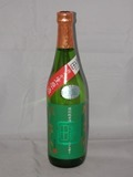 1929 【喜多屋/福岡】喜多屋 蒼田 特別純米酒 無濾過生原酒 720ml 限定流通