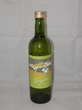 1971 【熊本ワイン/白】 ナイアガラ 720ml