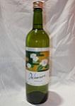 1999 【熊本ワイン/白】 デラウェア 720ml