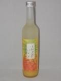 2087 【池亀酒造/福岡】 ふわとろパイン 500ml