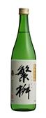 2361 【高橋商店/福岡】 繁桝 純米大吟醸50  1800ml