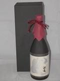 2484 【池亀酒造/福岡】池亀 蓑亀ラベル雫搾り 大吟醸  720ml