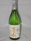 2527【松尾酒造場/佐賀】 宮の松 特別純米酒 720ml