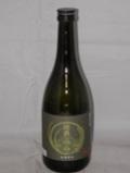 296 【篠崎/福岡】比良松 純米酒70% 720ml