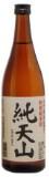 3012【佐賀/天山酒造】天山 純天山 特別純米酒 720ml