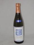 3216 【喜多屋/福岡】喜多屋 蒼田 秋の生酒 純米吟醸  720ml 限定流通
