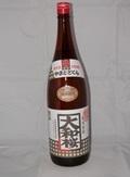 1475 芋焼酎 【大和桜酒造/鹿児島】大和桜 1800ml