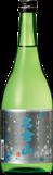 3295【名倉山酒造/福島】名倉山しぼりたて生酒 純米吟醸 720ml