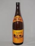 3305 芋焼酎 【長島研醸/鹿児島】だんだん 長期貯蔵 1800ml ★