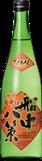 3362 【司牡丹酒造/高知】船中八策 ひやおろし 純米酒 720ml