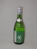 3476 【鳴滝酒造/佐賀】 瀧 特別純米 無濾過生 720ml 限定流通