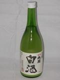 3481 【鳴滝酒造/佐賀】聚楽太閤 白酒 720ml