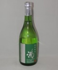 3492 【鳴滝酒造/佐賀】 瀧 特別純米 無濾過1回火入れ 720ml 限定流通