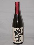 3520 麦焼酎【池亀酒造/福岡】 ちくご胡坐(あぐら) 720ml