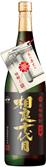 355 芋焼酎 【相良酒造/鹿児島】相良十代目 3年古酒 27度 1800ml
