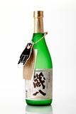 3596 芋焼酎 【堤酒造/熊本】 蔵八 ジョイホワイト芋 720ml