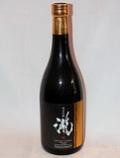 3612 【鳴滝酒造/佐賀】 瀧 純米吟醸 720ml 限定流通