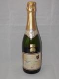 3718 【安心院葡萄酒工房/大分】安心院スパークリングワイン 750ml ★
