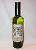 3926 【安心院葡萄酒工房/大分】安心院ワイン シャルドネ・イモリ谷 720ml