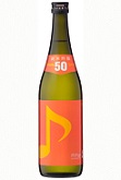 3940 【光武酒造/佐賀】ちいさい秋 みつたけ 純米吟醸 720ml