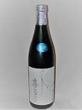 3942 【喜多屋/福岡】喜多屋 あらばしり 特別純米酒 720ml 限定
