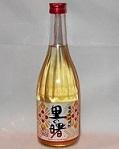 3948 黒糖焼酎 【町田酒造/鹿児島】 里の曙18°ゴールド 720ml
