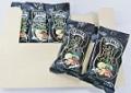 3958c  ピッキーピッキーピーナッツ スウィートチリライム味 1袋(80g)×10個 [送料無料]