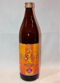 3968 麦焼酎 【喜多屋/福岡】 喜多与作 900ml
