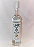 4031 ワピリッツ【三和酒類/大分】TUMUGI BUNTAN (ツムギ ブンタン) 40°750ml