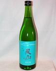4056【佐賀/天山酒造】天山 純米吟醸 720ml